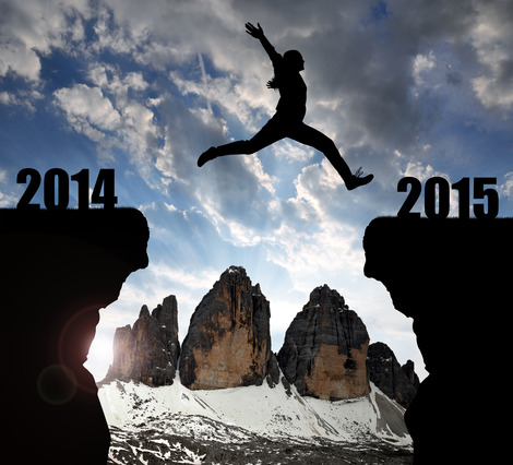 photodune-9642299-girl-jumps-to-the-new-year-2015-xs