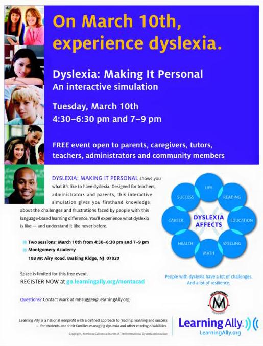 Montgomery-Experiencing-Dyslexia